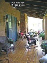 patio ideas covered back designs porch imagesback images comfy for