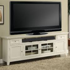 Tv Console Parker House Tid 84 Tidewater 84