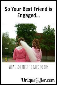 wedding wishes letter to friend best 25 friend wedding ideas on wedding message for
