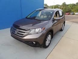 duval honda used cars used brown honda ex l for sale in jacksonville fl