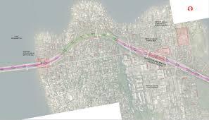 Redmond Washington Map by Location U0026 Stations Sound Transit
