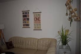 apartment borka novi vinodolski croatia booking com