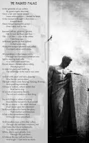 annabel lee edgar allan poe 1849 by deanimabooks on deviantart