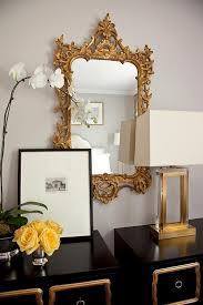 Dorothy Draper Interior Designer Gold And Black Dorothy Draper Chest Design Ideas