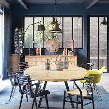 vente aux encheres cuisine vente aux enchères mobilier de bureau luxury appareils de