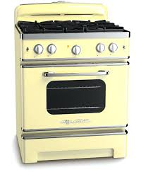 Bosch 30 Electric Cooktop Ge Monogram 36 Cooktops Electrolux Icon Designer36 Slide In