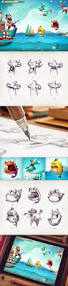 1108 best game ui images on pinterest game design game ios game character design by mike