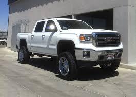 nissan truck 2014 chevrolet silverado ss chevrolet silverado silverado truck and