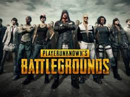 player unknown battlegrounds xbox one x 60fps playerunknown s battlegrounds xbox one x frame rate lower than