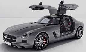 mercedes top model cars mercedes sls amg gets more powerful with the gt badge