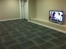 Cheap Basement Flooring Ideas Wet Basement Floor Ideas Home Living Room Ideas