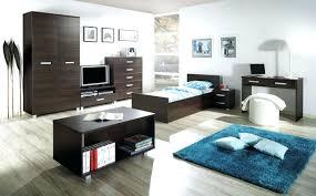 desks for teens u2013 amstudio52 com