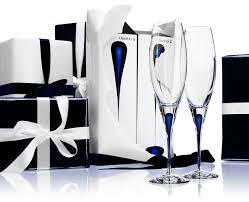 gift registry gift registry orrefors us