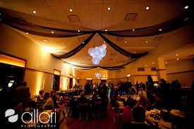 best wedding venues in chicago best wedding venues in chicago chicago wedding venues chicago
