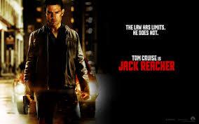 Jack Reacher Bathroom Scene Jack Reacher 2013 Possible Spoilers U2013 Hooray For Movies