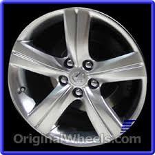 2007 lexus gs 350 wheels 2007 lexus gs 350 rims 2007 lexus gs 350 wheels at originalwheels com
