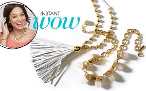 hsn black friday clearance necklaces hsn