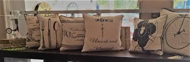 best home decor stores toronto interior home decor store toronto best decor gift store toronto