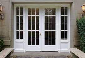 door stunning french patio doors 17 best ideas about exterior