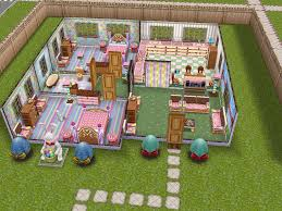 sims freeplay house design ideas u2013 rift decorators