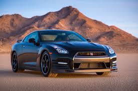 Nissan Gtr Drift - 2014 nissan gtr track edition