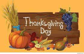 happy thanksgiving wallpapers quotes images 2016 2017