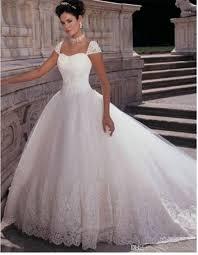 Mature Wedding Dresses Wedding Dresses For The Mature Bride 2017 Vestido De Noiva Com