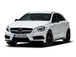 mercedes benz silver lightning mercedes benz 2017 in bahrain manama new car prices reviews