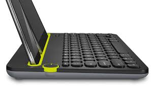 bluetooth keyboard android an android bluetooth keyboard for all your mobile needs techrepublic