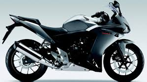 honda cbr sport buy honda motorcycles in ohio all seasons sports center
