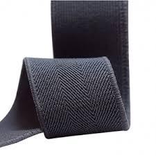 ribbon elastic elastic ribbon la industrial algodonera