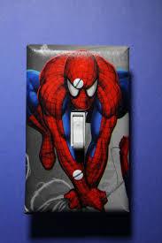 bedroom walmart childrens chairs spiderman bedroom set