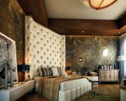 luxury home interior design photo gallery uncategorized beautiful luxurious home interiors design luxury