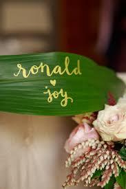 weddingswithjules