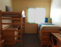 Bed Frame Styles Bed Style Or Furniture Changes Student Hub Biola University