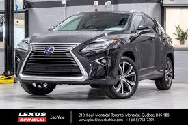 used lexus ct200h for sale toronto used 2016 lexus rx 450h executif awd reserve for sale in