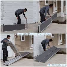 best 25 wheelchair ramp ideas on pinterest ramps for