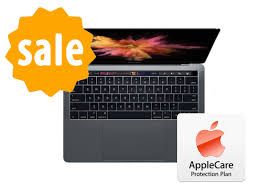 black friday macbook pro deals 2017 new price drops save 200 to 1 100 instantly on apple u0027s 2016