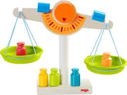 zubehör kinderküche holz kaufladen kinderküche spielzeug haba erfinder für kinder