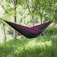 Hammock Bliss Triple Best Camping Hammock October 2017
