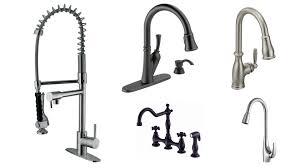 Moen Copper Kitchen Faucet Kitchen Kitchen Faucets Lowes Moen Faucets Lowes Lowes