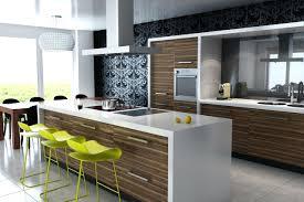 Modern Kitchen Cabinets Nyc Modern Kitchen Cabinets Nyc Sleek Design Renovation Kitchens