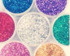 where to buy edible glitter how to make edible glitter edible glitter tutorials