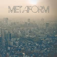 metaform electric eyes lyrics genius lyrics