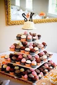 shabby chic wedding cake the king and prince blog
