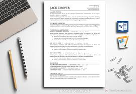 resume sle download docx viewer resume template jack cooper bestresumes