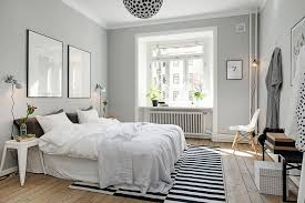 scandinavian design the most attractive 10 scandinavian apartment designs