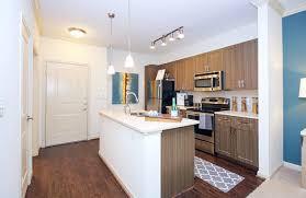 post brookhaven floor plans the mille brookhaven apartment homes rentals brookhaven ga trulia