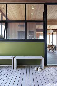 minimalist decor style minimalist rooms