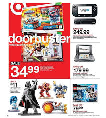 target black friday promo code 2017 20 best televisions images on pinterest televisions 4k ultra hd